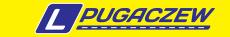 OSK Pugaczew - Logo